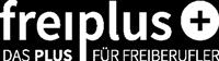 freiplus